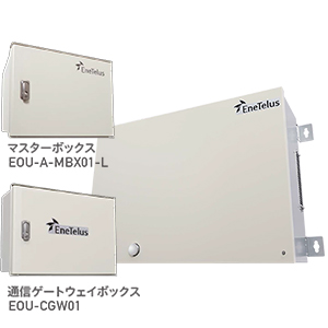 三相9.9kW(出力制御対応)
