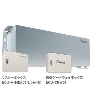 三相25kW(出力制御対応)